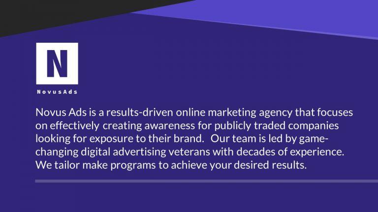 Slideckly presentation design services sales deck portfolio example