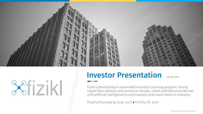 Slideckly PowerPoint Presentation Design Services